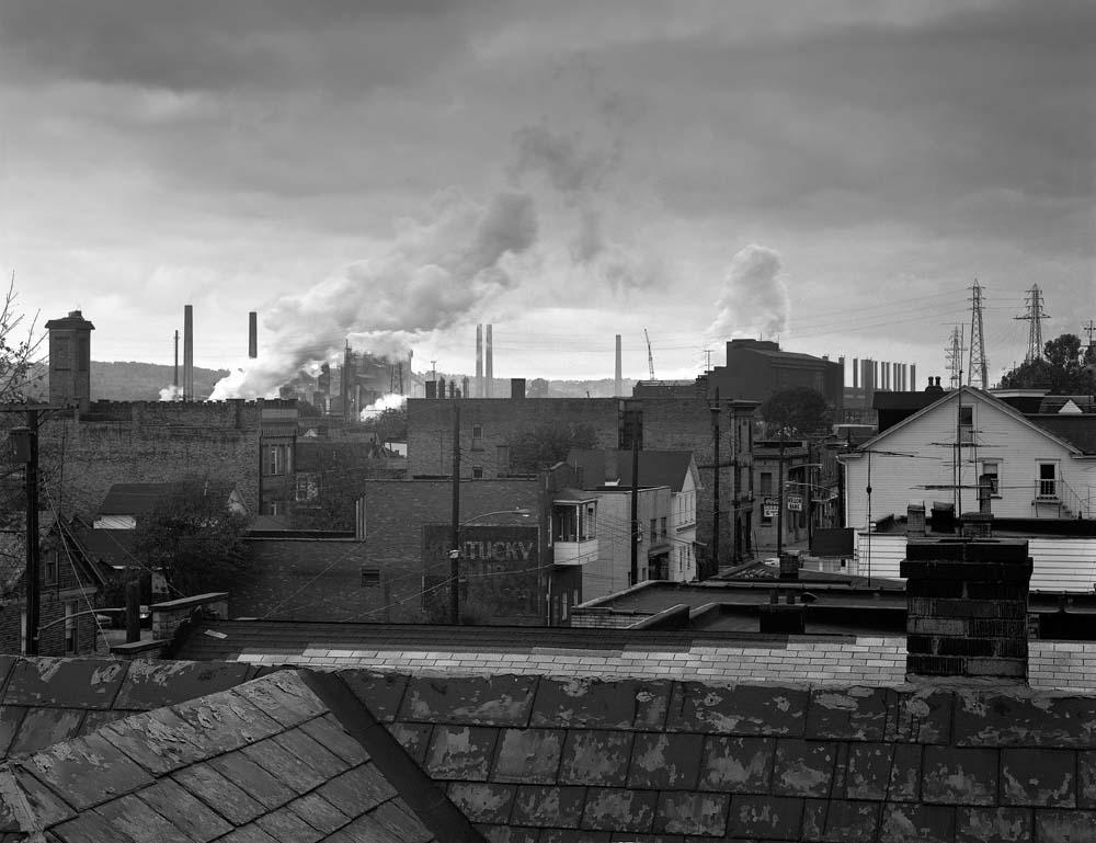 03-Rooftops