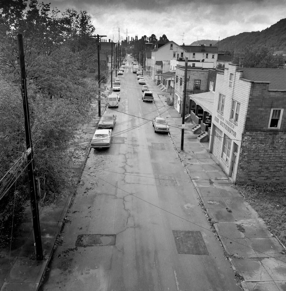 106-West-Aliquippa-Street-2