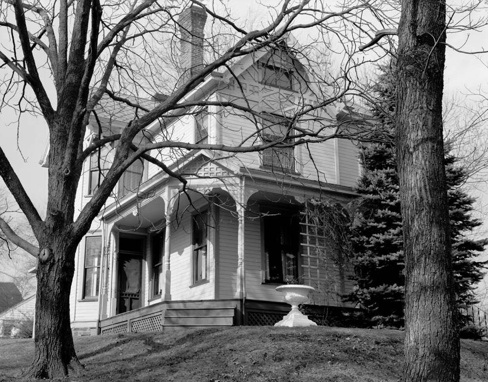 108-Lee-House