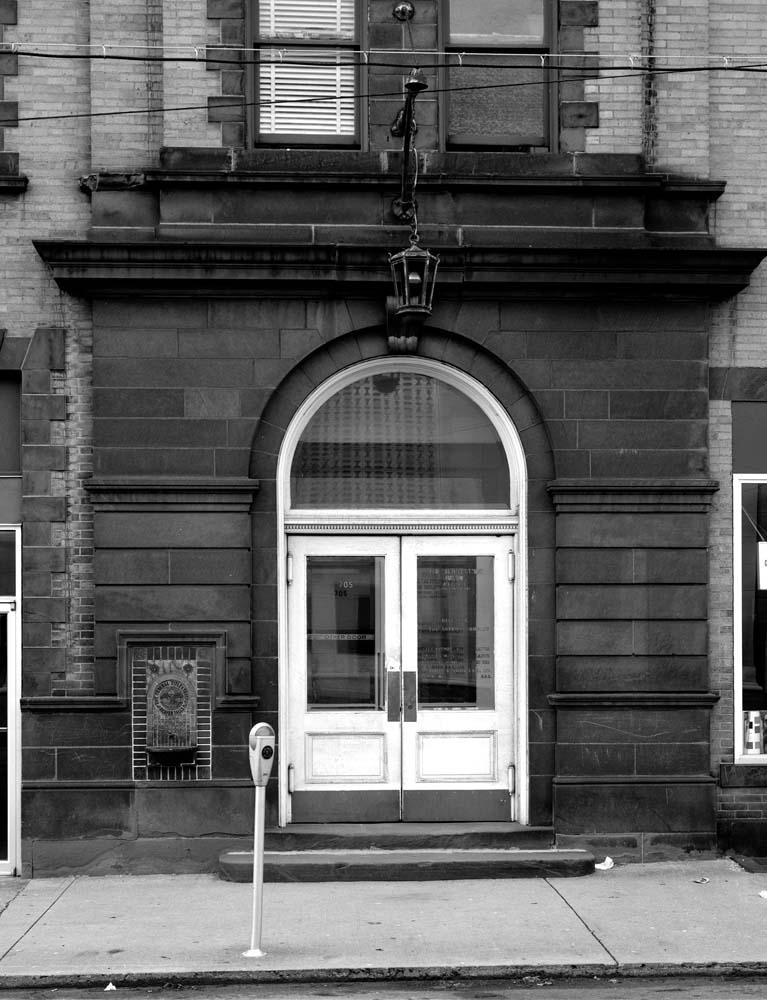 109-11th-Street-Door