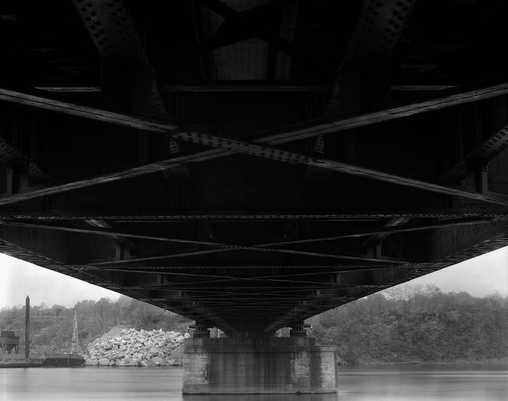 11-Under-the-Bridge