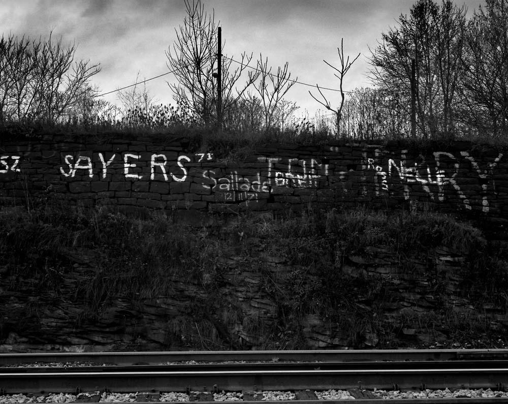 111-Graffiti