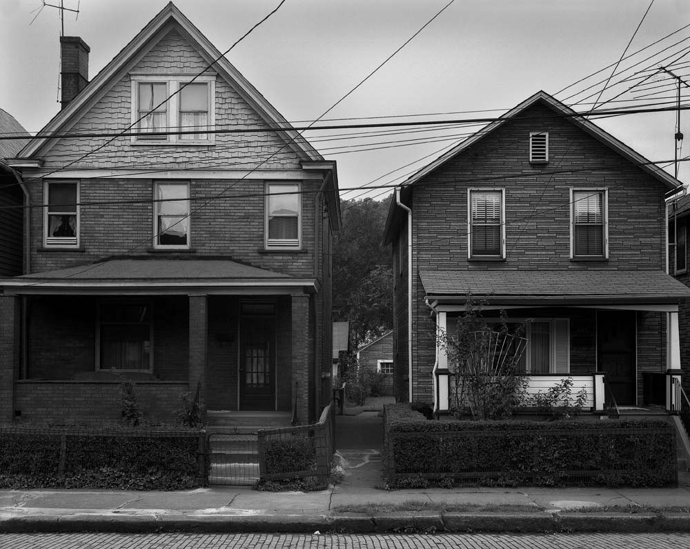 14-Two-Houses-in-West