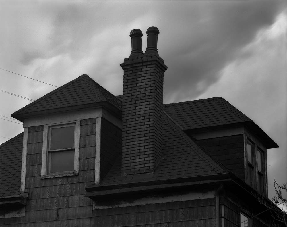17-Chimney-Pots-Smoke
