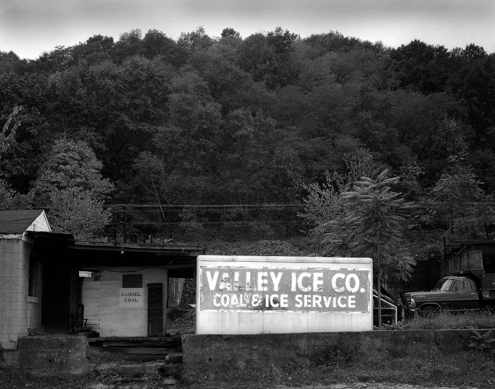 19-Valley-Ice