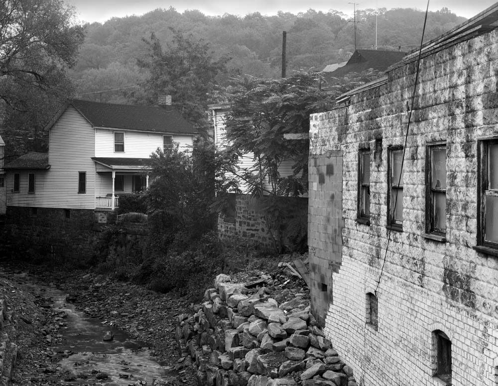 24-Factory-Creek