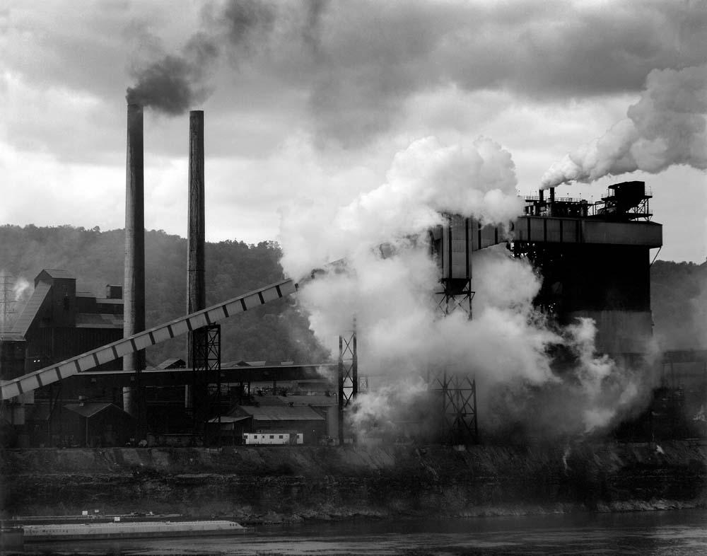 27-Furnace-with-Smoke