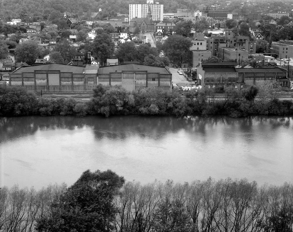 28-Across-the-River