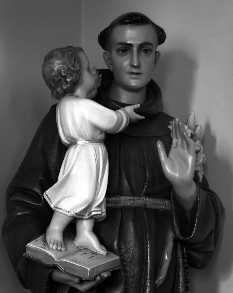 41-St-Anthony