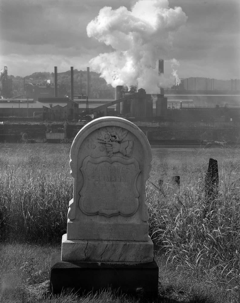 43-Headstone-Smoke