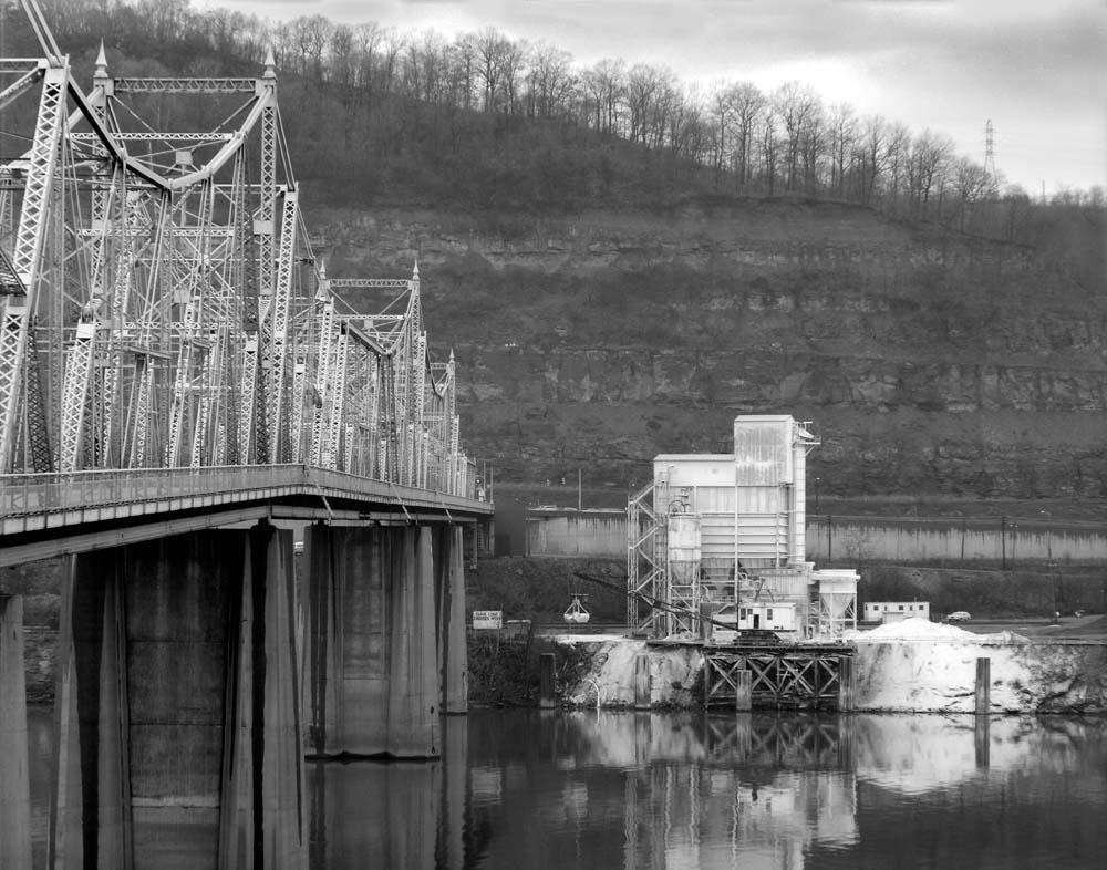 53-Mill-Bridge