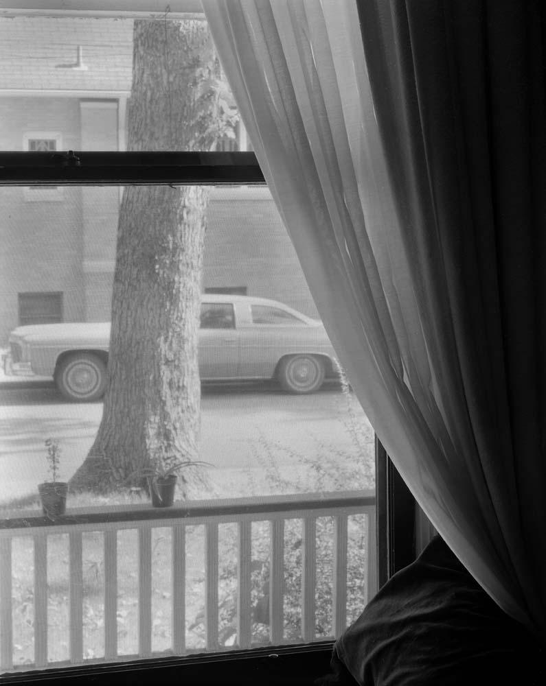 54-Window-Car