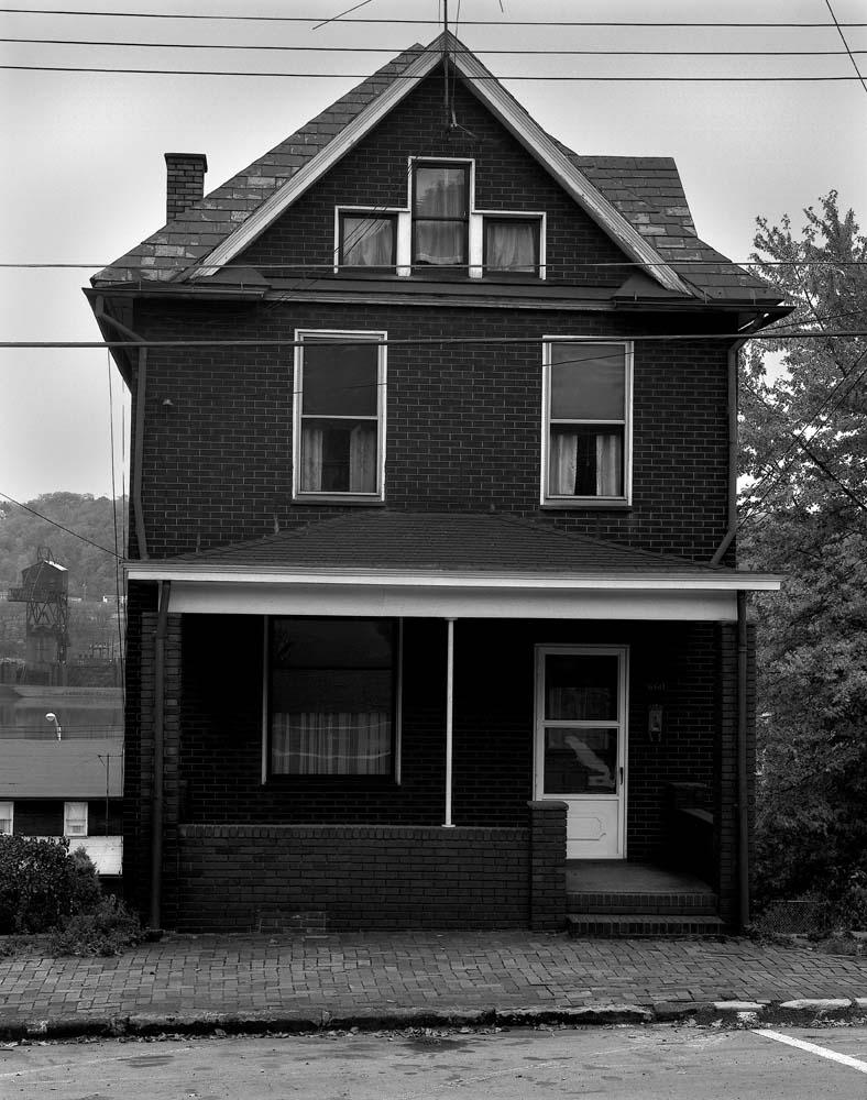 55-Sleepy-House