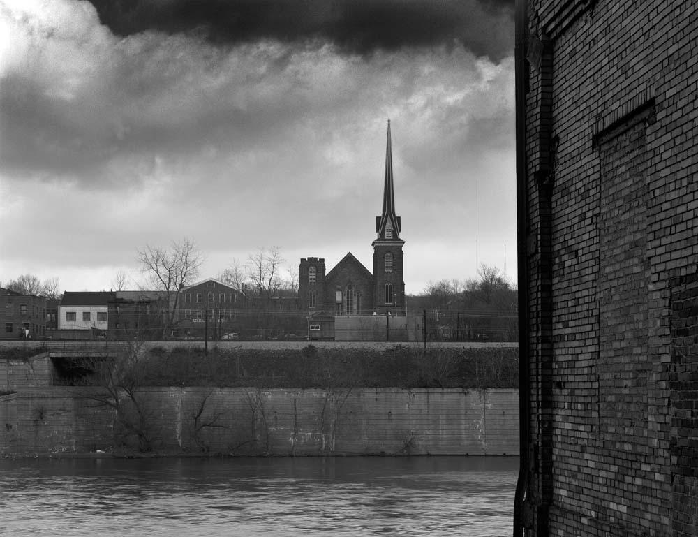 56-Church-Across-River