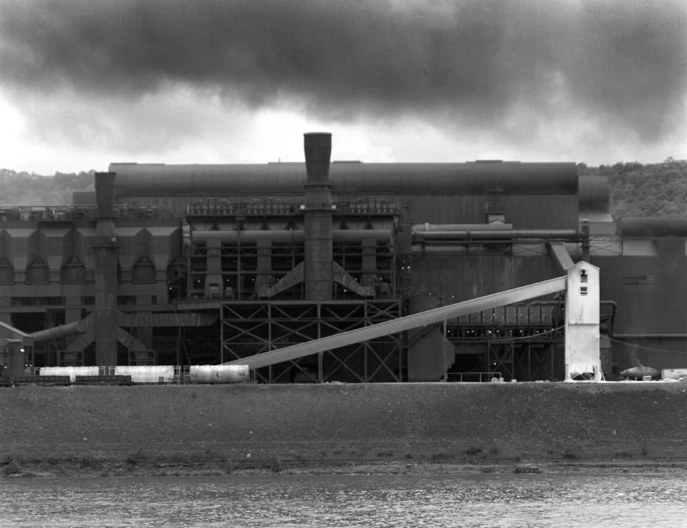57-Horizontal-Mill