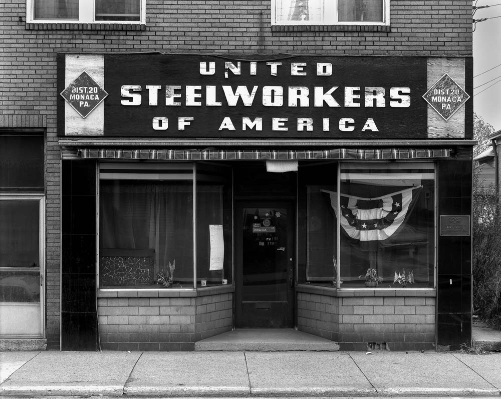 59-Steelworkers-Hall