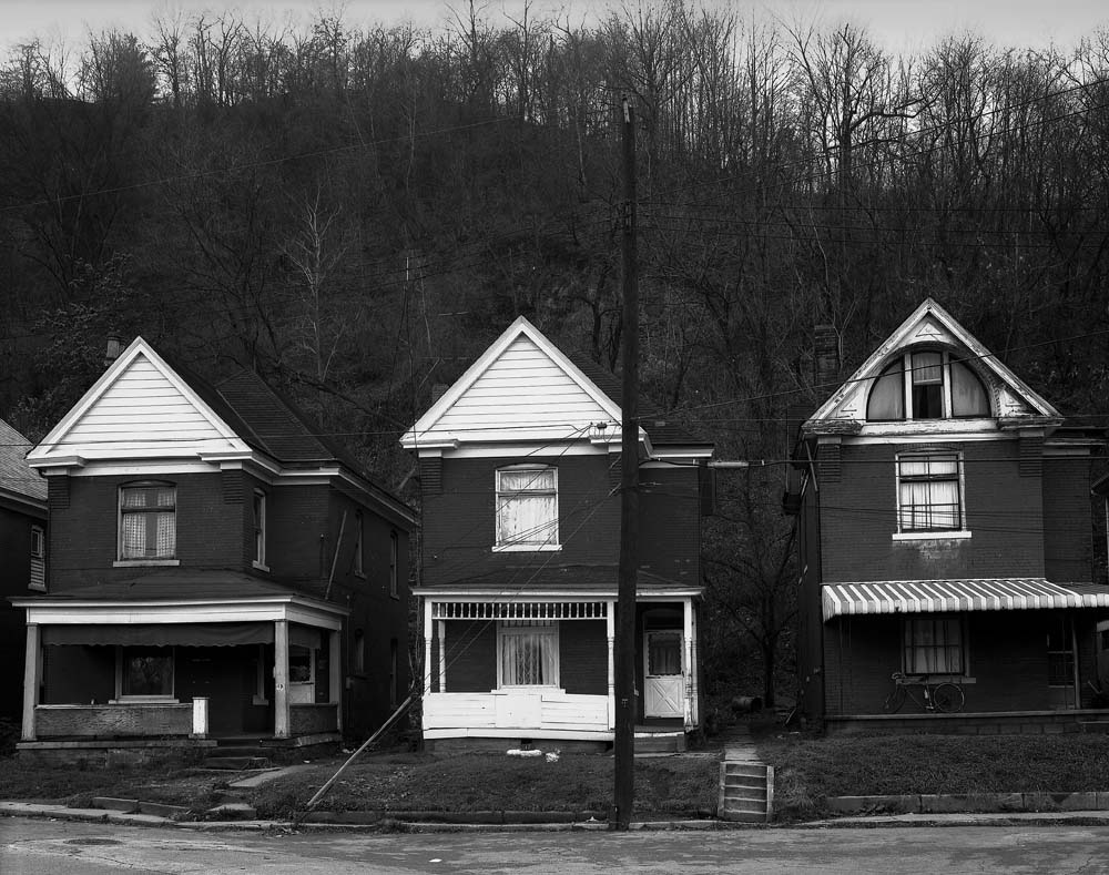 63-Three-Houses