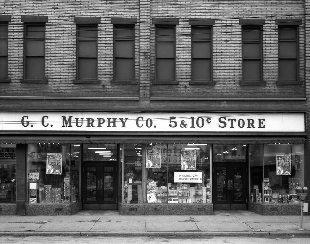 64-Murphys-5-10