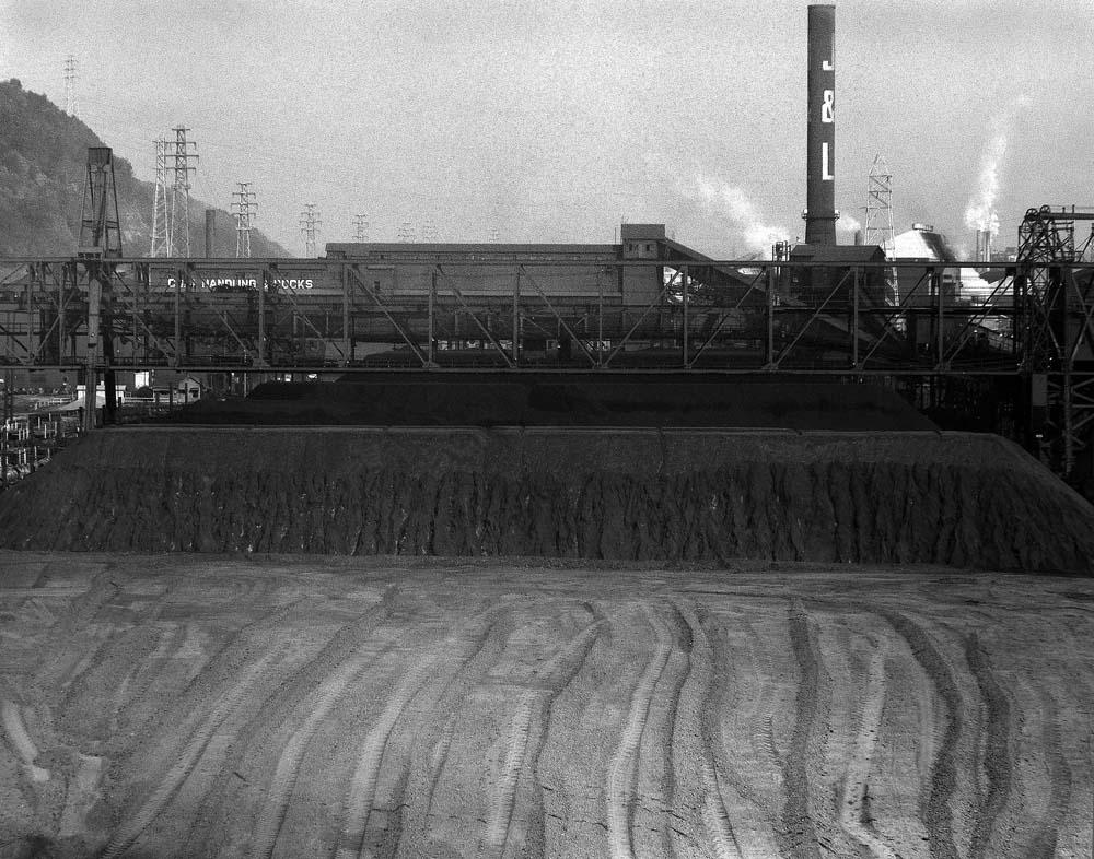 65-Coal-Fields-at-Furnace