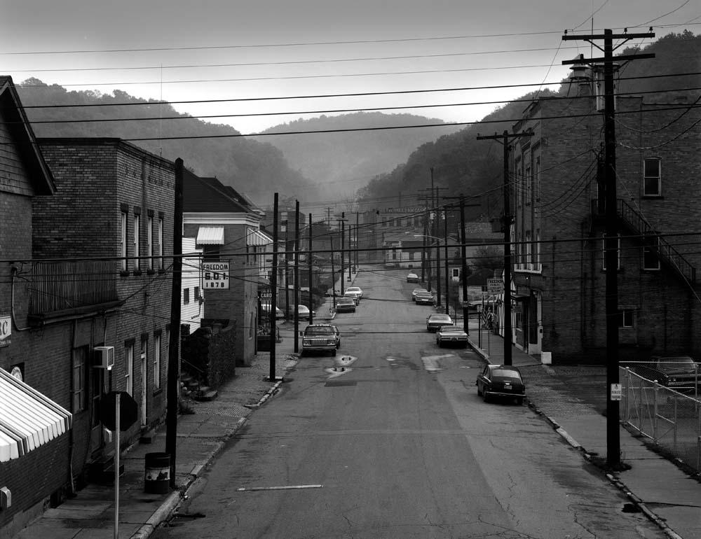 67-Freedom-Street