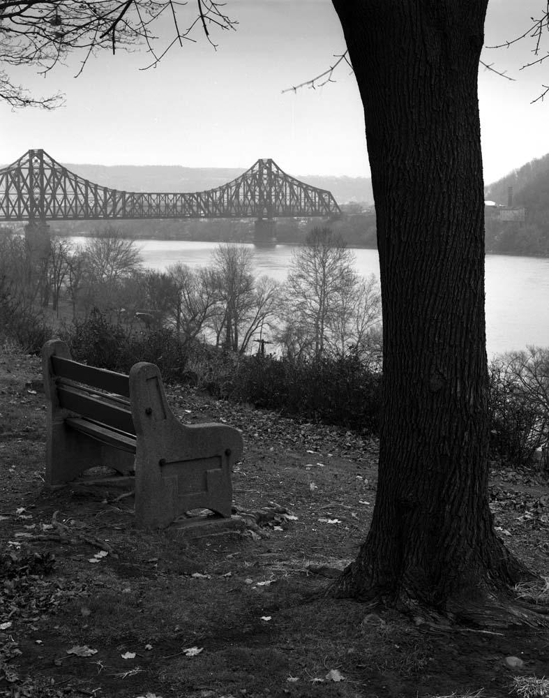74-Beaver-River-Park