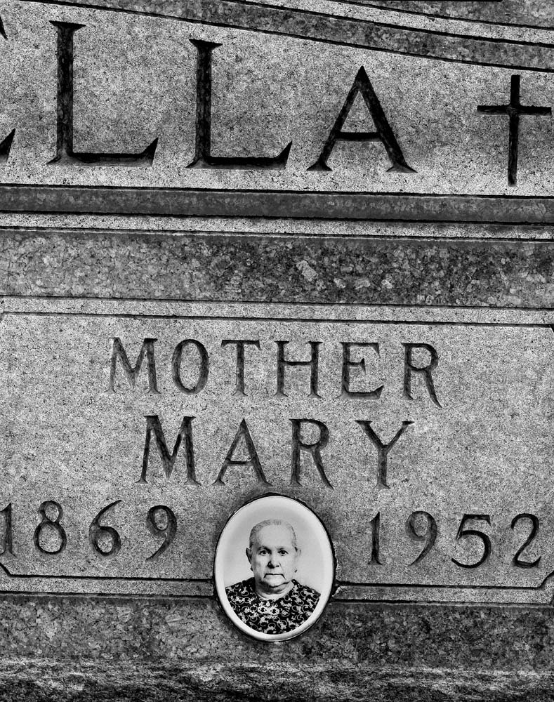 78-Mother-Mary-Stone