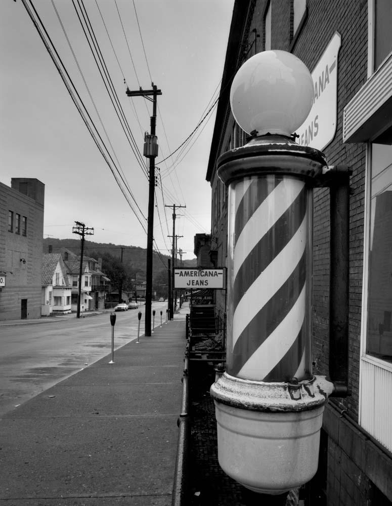 81-Barber-Pole