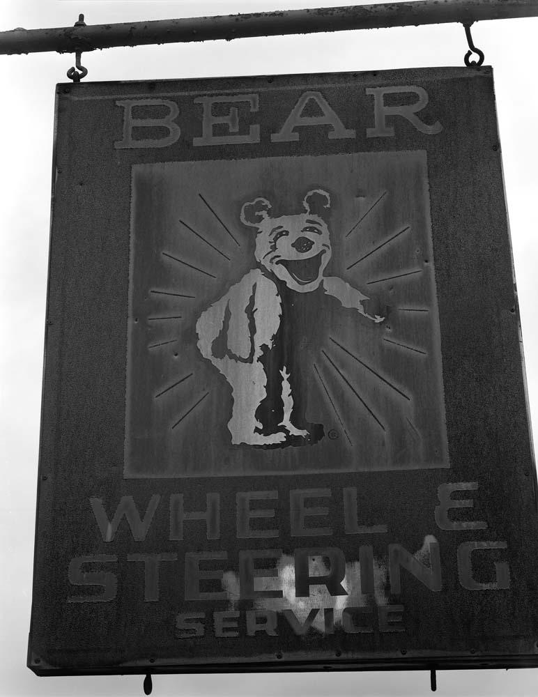 82-Bear-Wheel-Service