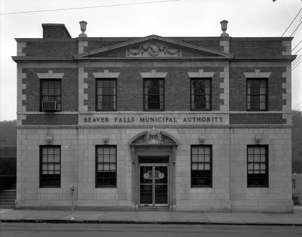 83-beaver-falls-municipal