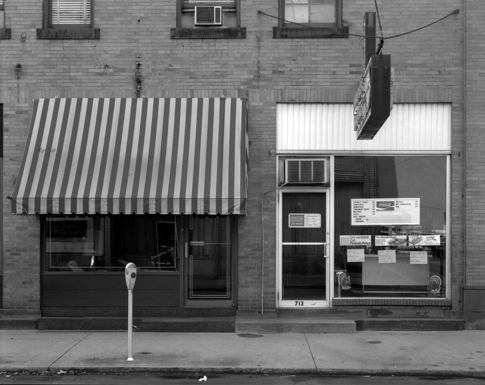 92-hot-dog-shop