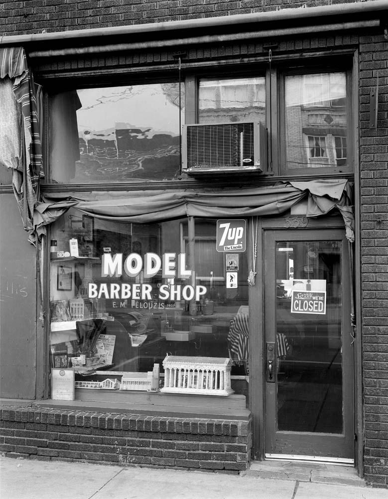 95-Model-Barber-Shop