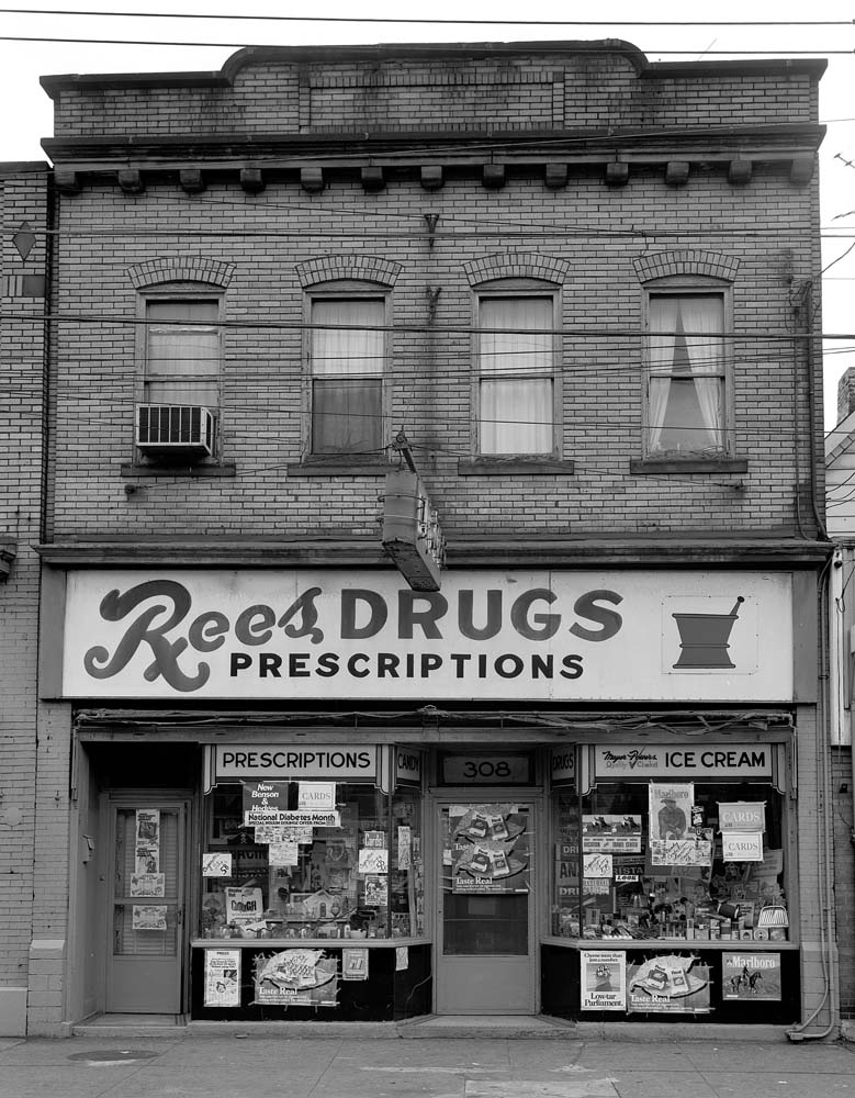 97-Rees-Drug