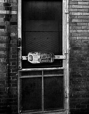 311_13-TownTalk-Door