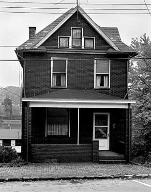 312_55-Sleepy-House