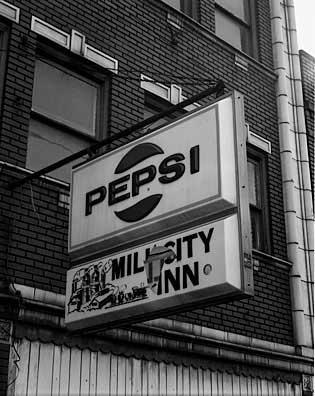 315_72-Mill-City-Inn