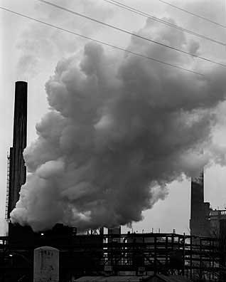 318_07-Smoke-_-Stacks