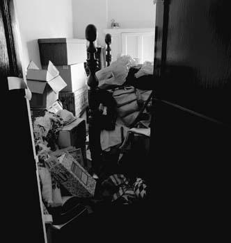 332_68_Back_Bedroom