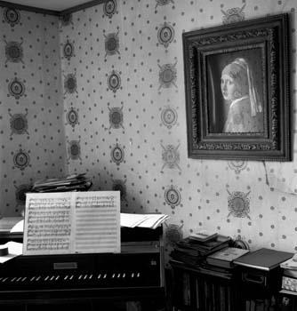 334_19_Harpsichord