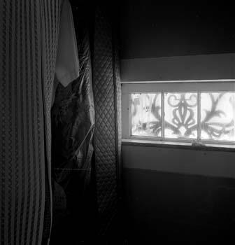 336_10_Window_and_Closet