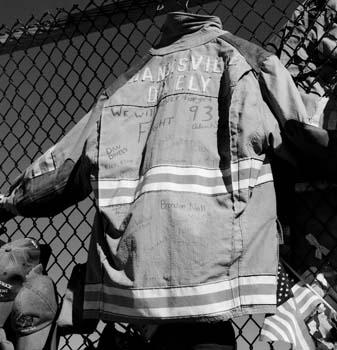 337_06-fireman_s-jacket