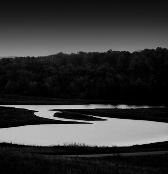 337_38_Pond_at_Dawn