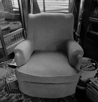 337_47_Big_Blue_Chair