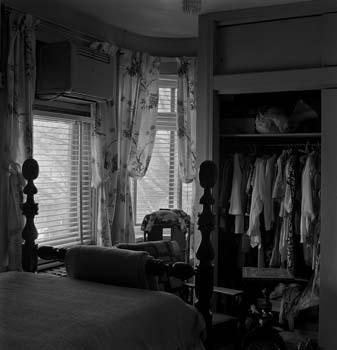 337_52_Barbara_s_Bedroom