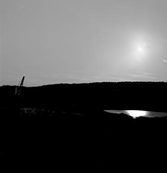 337_52_Pond_by_Moonlight
