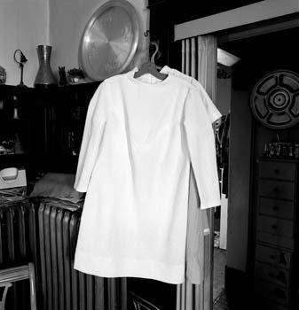 337_64_Good_White_Dress