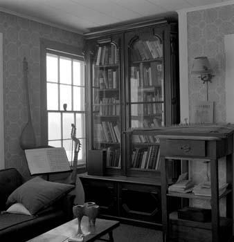 338_02_Living_Room
