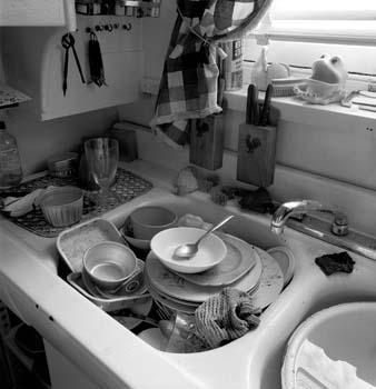 338_33_The_Kitchen_Sink