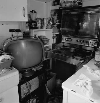 338_66_Kitchen_Stove