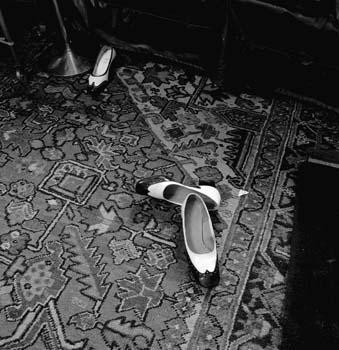 339_67_Three_Shoes
