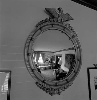 340_15_Eagle_Mirror
